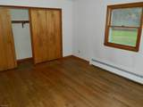 9284 Mayfield Road - Photo 16