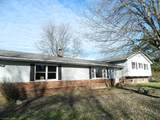 9284 Mayfield Road - Photo 2