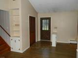 9284 Mayfield Road - Photo 3