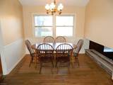 9284 Mayfield Road - Photo 5
