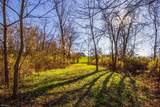 3323 Millersburg Road - Photo 22