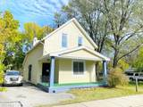 7701 Aberdeen Avenue - Photo 1