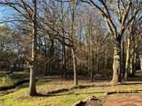 322 Pin Oak Court - Photo 4
