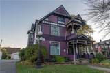 310 Fair Avenue - Photo 1
