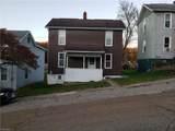 507 Ashton Street - Photo 7