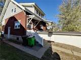 555 Wooster Road - Photo 3