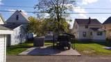 1721 47th Street - Photo 4