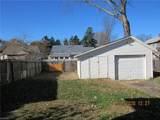 5309 Reed Avenue - Photo 11