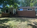 260 Woodridge Drive - Photo 1