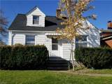 5248 State Road - Photo 1