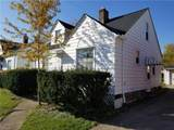 5248 State Road - Photo 2