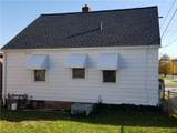 5248 State Road - Photo 3
