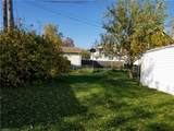 5248 State Road - Photo 4