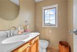 235 Clearwater Cove - Photo 12