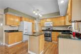 235 Clearwater Cove - Photo 4