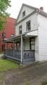 1409 Auburn Avenue - Photo 17