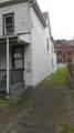 1409 Auburn Avenue - Photo 18