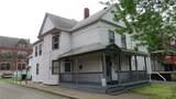 1409 Auburn Avenue - Photo 19