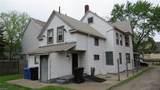 1409 Auburn Avenue - Photo 20