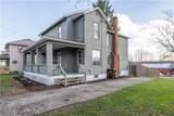 604 Columbia Street - Photo 25