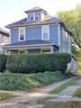 561 Grant Street - Photo 30