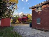 151 Marion Place - Photo 14