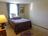3066 Kent Road - Photo 13
