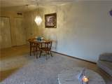 3066 Kent Road - Photo 5
