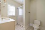 3911 Woodleigh Avenue - Photo 29