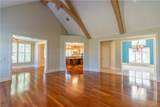3911 Woodleigh Avenue - Photo 8