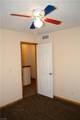 14917 Lincoln Avenue - Photo 18