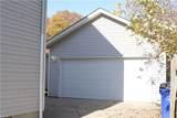 14917 Lincoln Avenue - Photo 26