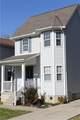 14917 Lincoln Avenue - Photo 28