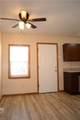 14917 Lincoln Avenue - Photo 9