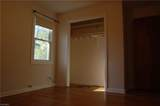 4672 Georgette Avenue - Photo 18