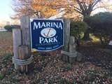 35957 Lake Shore Boulevard - Photo 2