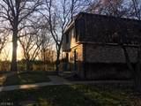 35957 Lake Shore Boulevard - Photo 27