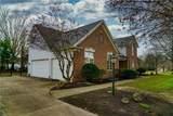 5041 Cardington Green Circle - Photo 4