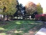 5041 Cardington Green Circle - Photo 6