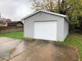 688 Baird Avenue - Photo 4