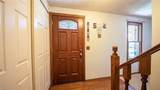 7885 Chatham Avenue - Photo 14