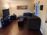1279 Front Street - Photo 9