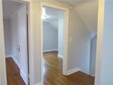 303 Nebraska Avenue - Photo 10