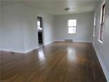 303 Nebraska Avenue - Photo 11