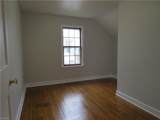 303 Nebraska Avenue - Photo 14