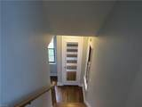 303 Nebraska Avenue - Photo 15