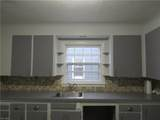 303 Nebraska Avenue - Photo 16