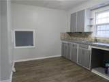 303 Nebraska Avenue - Photo 17