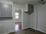 303 Nebraska Avenue - Photo 19
