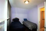 615 Madison Street - Photo 19